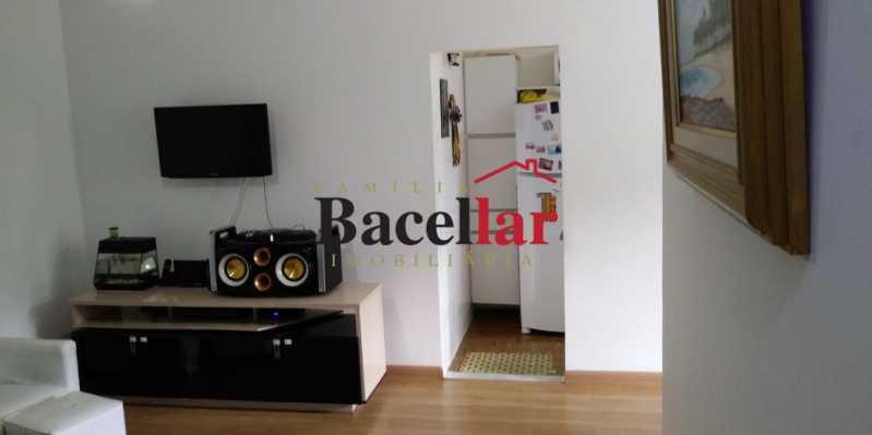 WhatsApp Image 2018-01-12 at 1 - Apartamento 2 quartos à venda Rio de Janeiro,RJ - R$ 350.000 - TIAP21661 - 5
