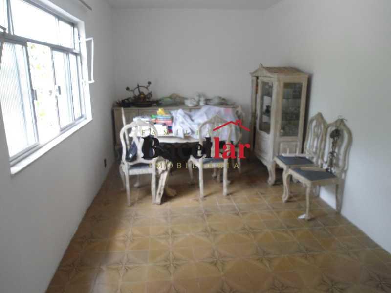 02 - Imóvel Casa À VENDA, Engenho Novo, Rio de Janeiro, RJ - TICA60007 - 6