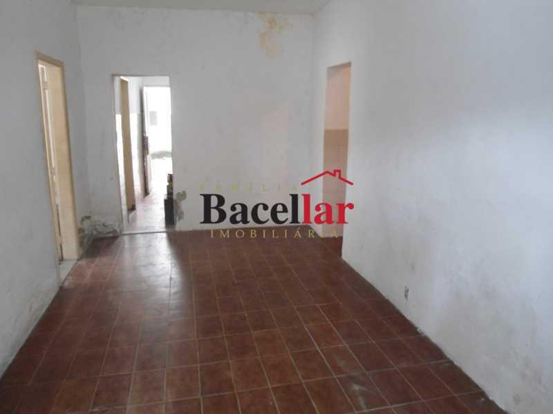 03 - Imóvel Casa À VENDA, Engenho Novo, Rio de Janeiro, RJ - TICA60007 - 7