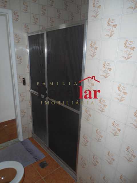 07 - Imóvel Casa À VENDA, Engenho Novo, Rio de Janeiro, RJ - TICA60007 - 9