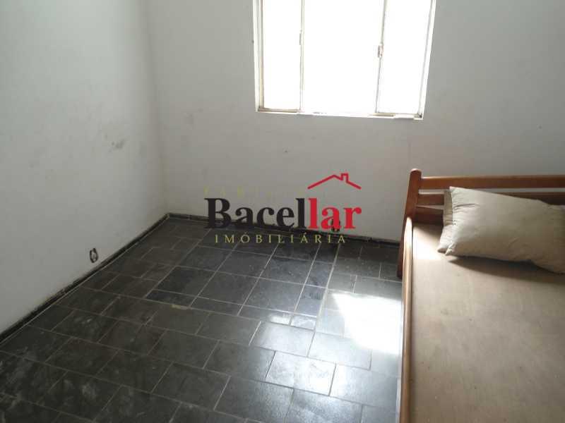16 - Imóvel Casa À VENDA, Engenho Novo, Rio de Janeiro, RJ - TICA60007 - 11
