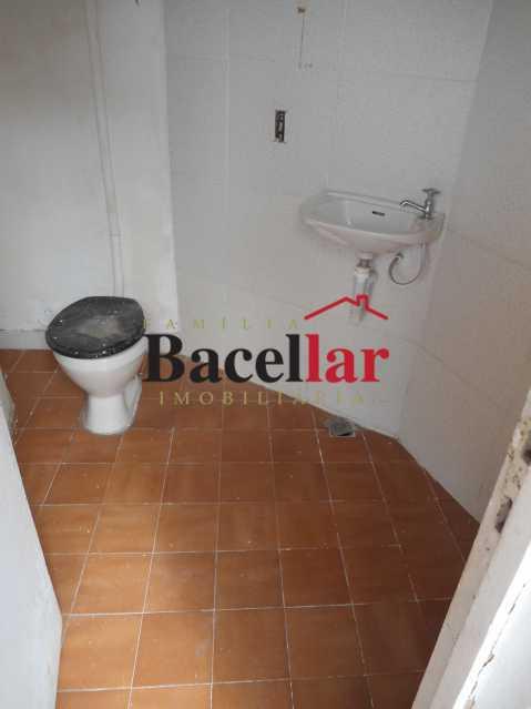 18 - Imóvel Casa À VENDA, Engenho Novo, Rio de Janeiro, RJ - TICA60007 - 13