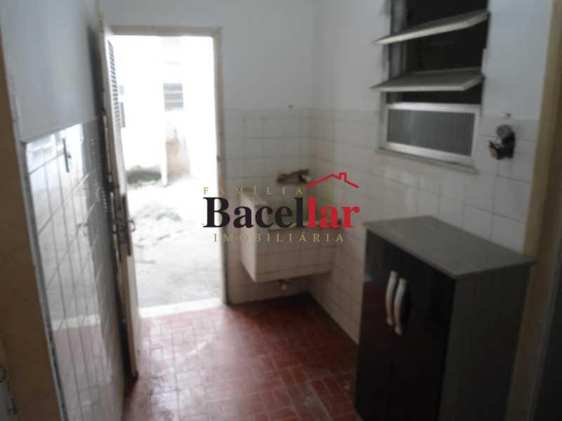 25 - Imóvel Casa À VENDA, Engenho Novo, Rio de Janeiro, RJ - TICA60007 - 16