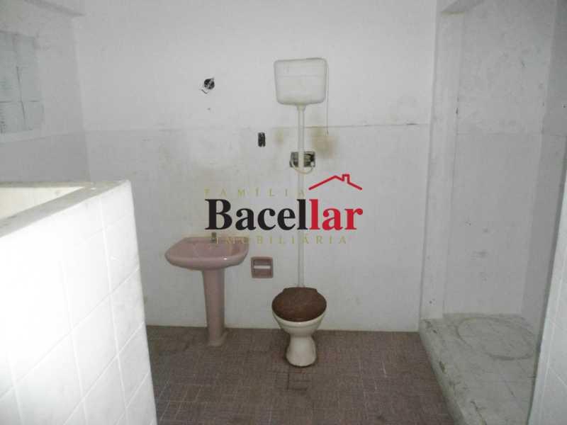 26 - Imóvel Casa À VENDA, Engenho Novo, Rio de Janeiro, RJ - TICA60007 - 17