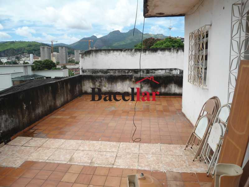32 - Imóvel Casa À VENDA, Engenho Novo, Rio de Janeiro, RJ - TICA60007 - 18