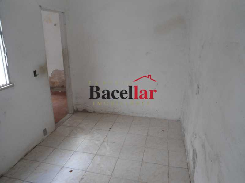 45 - Imóvel Casa À VENDA, Engenho Novo, Rio de Janeiro, RJ - TICA60007 - 19