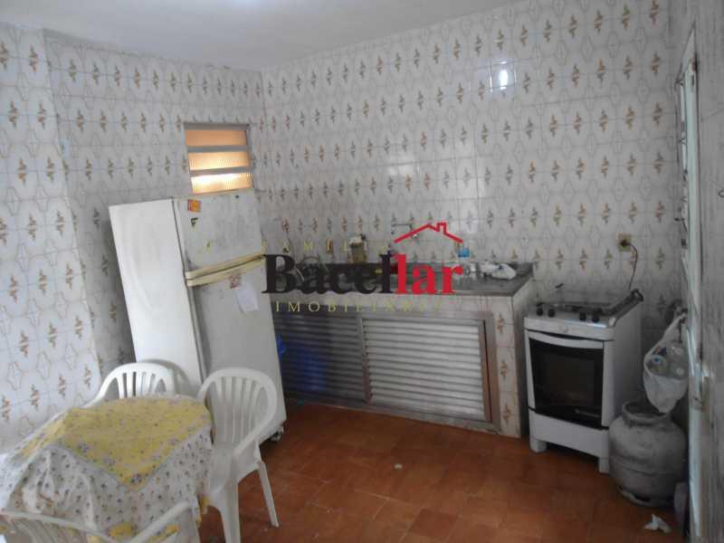 20 - Imóvel Casa À VENDA, Engenho Novo, Rio de Janeiro, RJ - TICA60007 - 22