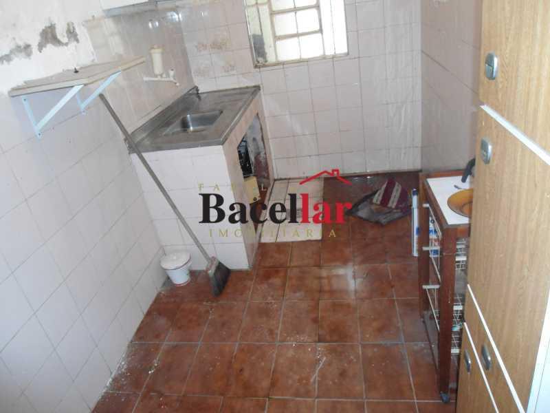 24 - Imóvel Casa À VENDA, Engenho Novo, Rio de Janeiro, RJ - TICA60007 - 23