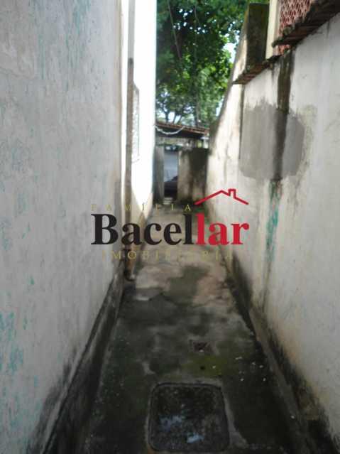 34 - Imóvel Casa À VENDA, Engenho Novo, Rio de Janeiro, RJ - TICA60007 - 25