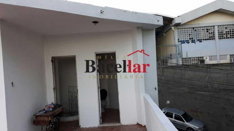 WhatsApp Image 2018-03-24 at 1 - Imóvel Casa À VENDA, Engenho Novo, Rio de Janeiro, RJ - TICA60007 - 26