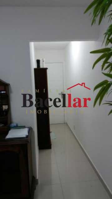 5 - Imóvel Apartamento À VENDA, Andaraí, Rio de Janeiro, RJ - TIAP21692 - 6