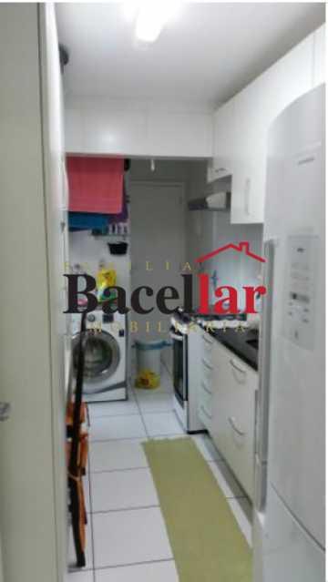 10 - Imóvel Apartamento À VENDA, Andaraí, Rio de Janeiro, RJ - TIAP21692 - 13