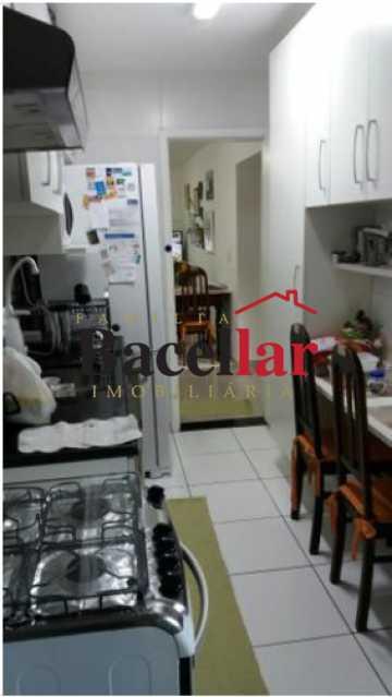 13 - Imóvel Apartamento À VENDA, Andaraí, Rio de Janeiro, RJ - TIAP21692 - 12