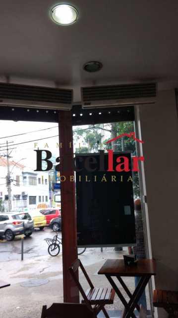 thumbnail 5 - Ponto comercial À Venda - Tijuca - Rio de Janeiro - RJ - TIPC00008 - 6