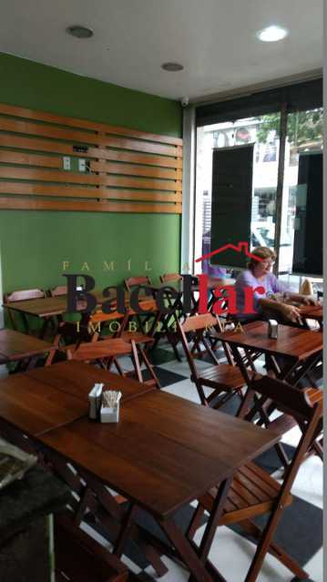 thumbnail 8 - Cópia - Ponto comercial À Venda - Tijuca - Rio de Janeiro - RJ - TIPC00008 - 12