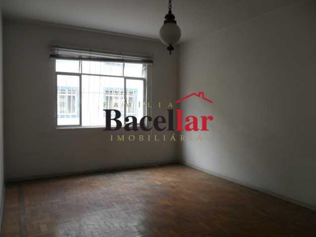 SAM_2719 - Imóvel Apartamento À VENDA, Tijuca, Rio de Janeiro, RJ - TIAP30113 - 1