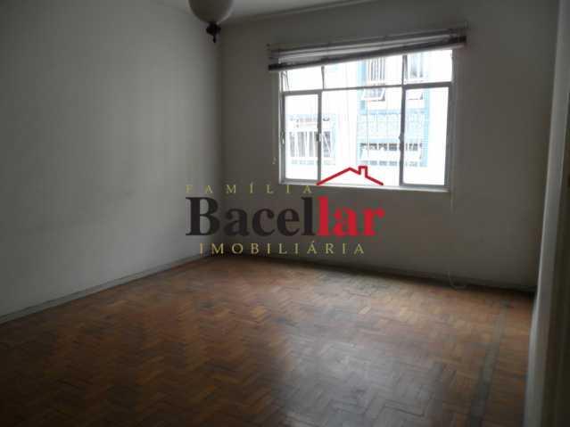 SAM_2721 - Imóvel Apartamento À VENDA, Tijuca, Rio de Janeiro, RJ - TIAP30113 - 3