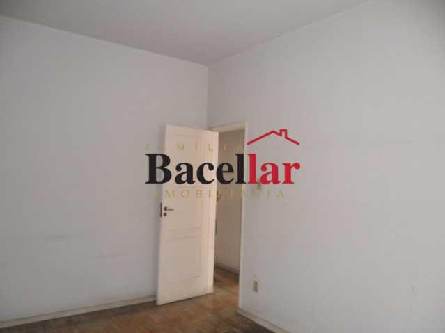 SAM_2726 - Imóvel Apartamento À VENDA, Tijuca, Rio de Janeiro, RJ - TIAP30113 - 7