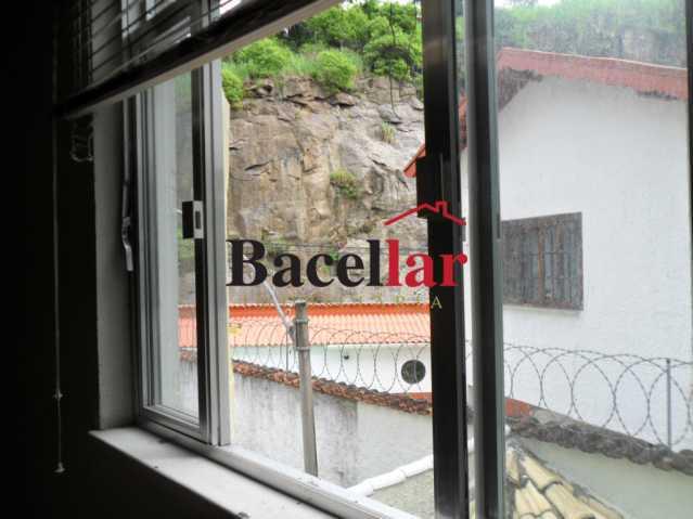 SAM_2730 - Imóvel Apartamento À VENDA, Tijuca, Rio de Janeiro, RJ - TIAP30113 - 9