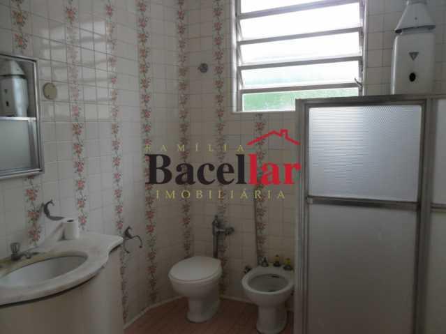 SAM_2735 - Imóvel Apartamento À VENDA, Tijuca, Rio de Janeiro, RJ - TIAP30113 - 11