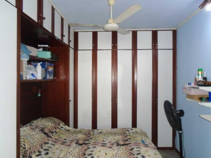 DSC07149 - Cobertura à venda Rua Botucatu,Rio de Janeiro,RJ - R$ 948.000 - TICO30105 - 16