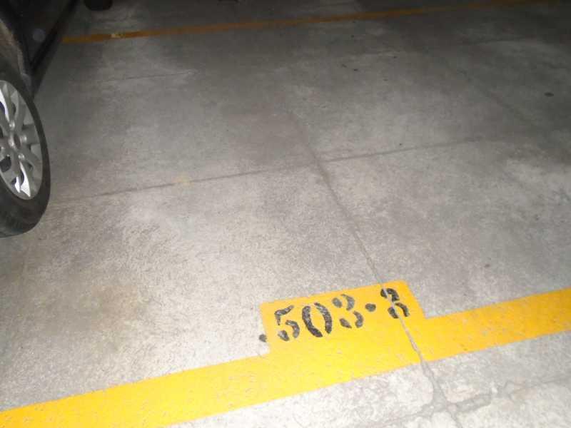 DSC071651 - Cobertura à venda Rua Botucatu,Rio de Janeiro,RJ - R$ 948.000 - TICO30105 - 25