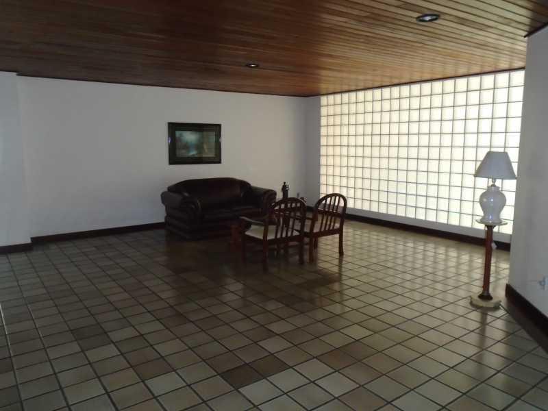 DSC07167 - Cobertura à venda Rua Botucatu,Rio de Janeiro,RJ - R$ 948.000 - TICO30105 - 27