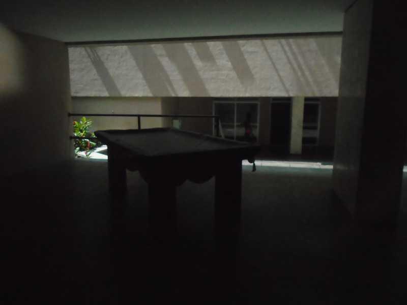 DSC07168 - Cobertura à venda Rua Botucatu,Rio de Janeiro,RJ - R$ 948.000 - TICO30105 - 28