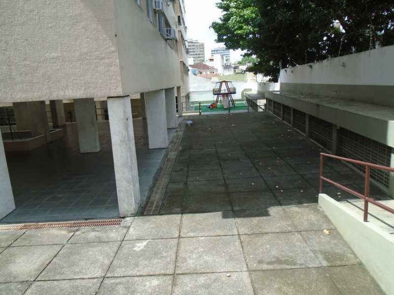DSC07172 - Cobertura à venda Rua Botucatu,Rio de Janeiro,RJ - R$ 948.000 - TICO30105 - 31