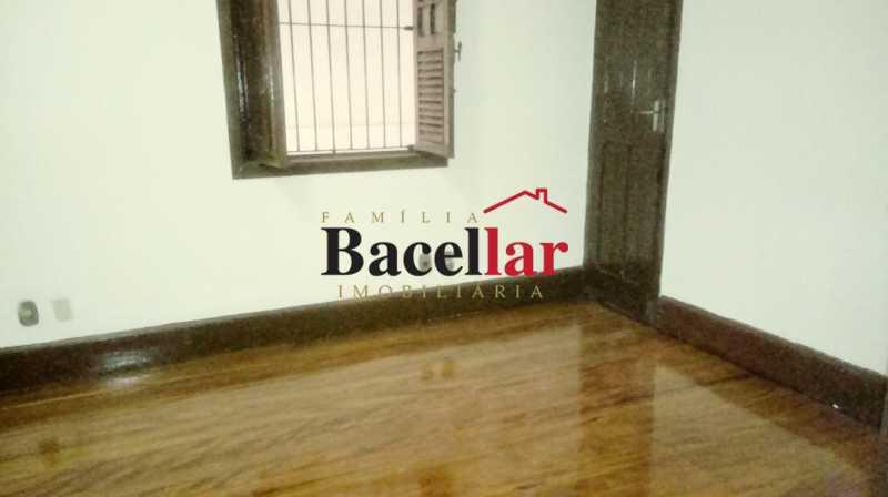 thumbnail 1 - Casa 4 quartos à venda Riachuelo, Rio de Janeiro - R$ 660.000 - TICA40074 - 3