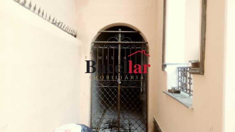 thumbnail 18 - Casa 4 quartos à venda Riachuelo, Rio de Janeiro - R$ 660.000 - TICA40074 - 7
