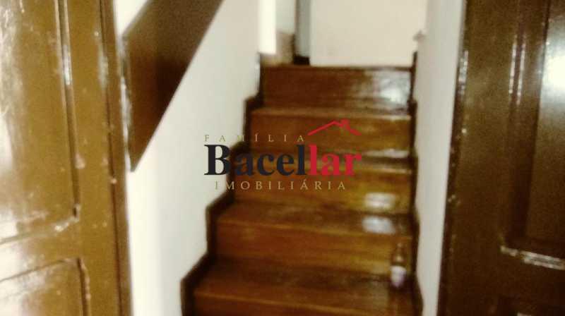 thumbnail 7 - Casa 4 quartos à venda Riachuelo, Rio de Janeiro - R$ 660.000 - TICA40074 - 4