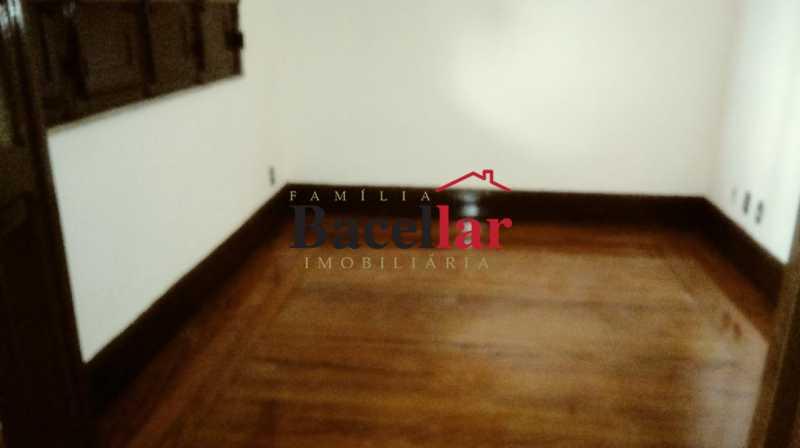 thumbnail 8 - Casa 4 quartos à venda Riachuelo, Rio de Janeiro - R$ 660.000 - TICA40074 - 8