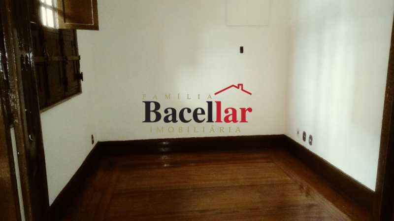 thumbnail 9 - Casa 4 quartos à venda Riachuelo, Rio de Janeiro - R$ 660.000 - TICA40074 - 9