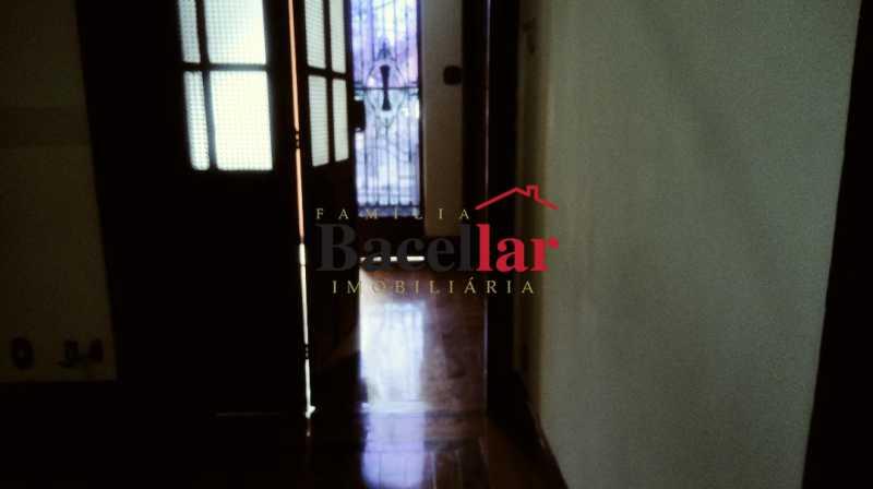 thumbnail 10 - Casa 4 quartos à venda Riachuelo, Rio de Janeiro - R$ 660.000 - TICA40074 - 10