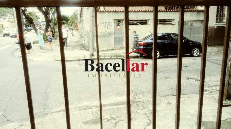 thumbnail 20 - Casa 4 quartos à venda Riachuelo, Rio de Janeiro - R$ 660.000 - TICA40074 - 12