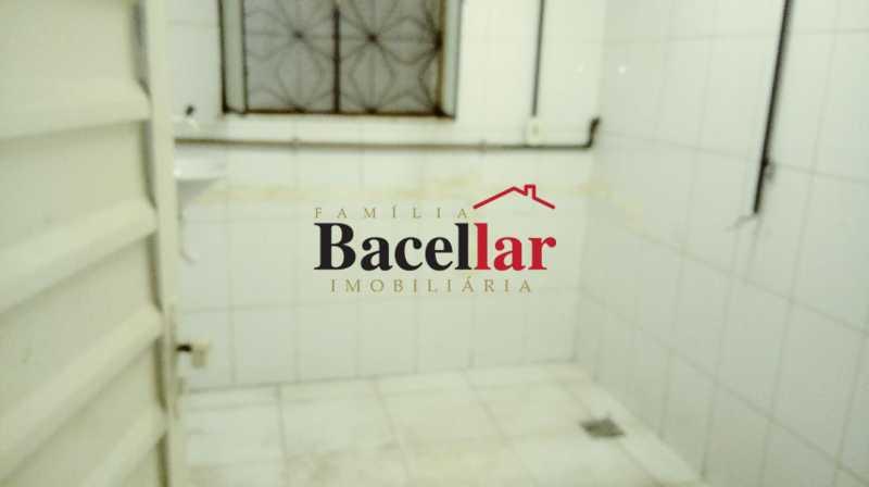 thumbnail 4 - Casa 4 quartos à venda Riachuelo, Rio de Janeiro - R$ 660.000 - TICA40074 - 14