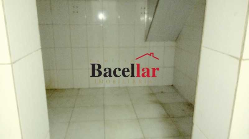 thumbnail 5 - Casa 4 quartos à venda Riachuelo, Rio de Janeiro - R$ 660.000 - TICA40074 - 15