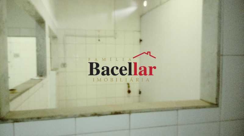 thumbnail 6 - Casa 4 quartos à venda Riachuelo, Rio de Janeiro - R$ 660.000 - TICA40074 - 16
