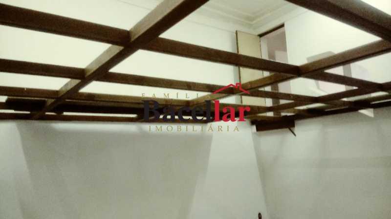 thumbnail 11 - Casa 4 quartos à venda Riachuelo, Rio de Janeiro - R$ 660.000 - TICA40074 - 17
