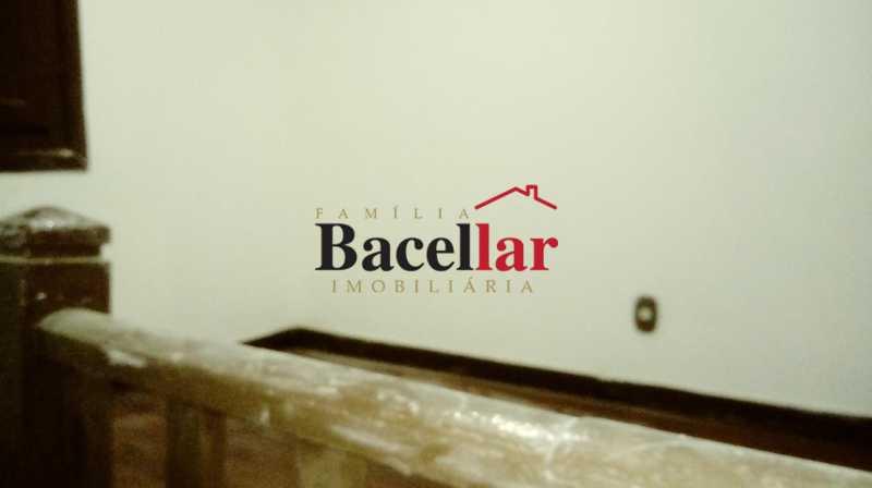 2 piso  - Casa 4 quartos à venda Riachuelo, Rio de Janeiro - R$ 660.000 - TICA40074 - 19