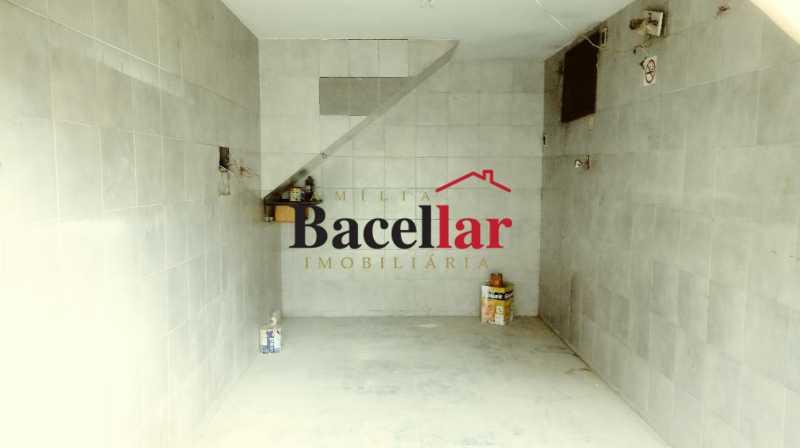thumbnail 22 - Casa 4 quartos à venda Riachuelo, Rio de Janeiro - R$ 660.000 - TICA40074 - 18