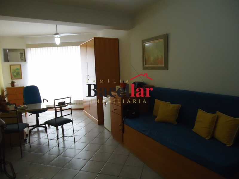 DSC00632 - Sala Comercial 37m² para venda e aluguel Boulevard Vinte e Oito de Setembro,Vila Isabel, Rio de Janeiro - R$ 279.000 - TISL00083 - 6