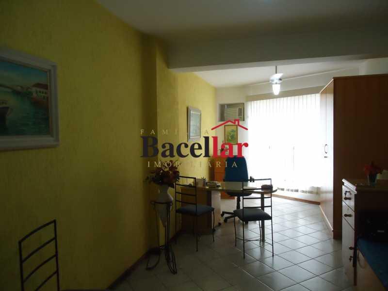 DSC00633 - Sala Comercial 37m² para venda e aluguel Boulevard Vinte e Oito de Setembro,Vila Isabel, Rio de Janeiro - R$ 279.000 - TISL00083 - 8