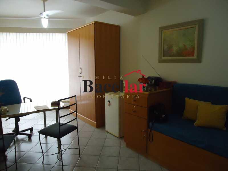 DSC00636 - Sala Comercial 37m² para venda e aluguel Boulevard Vinte e Oito de Setembro,Vila Isabel, Rio de Janeiro - R$ 279.000 - TISL00083 - 5