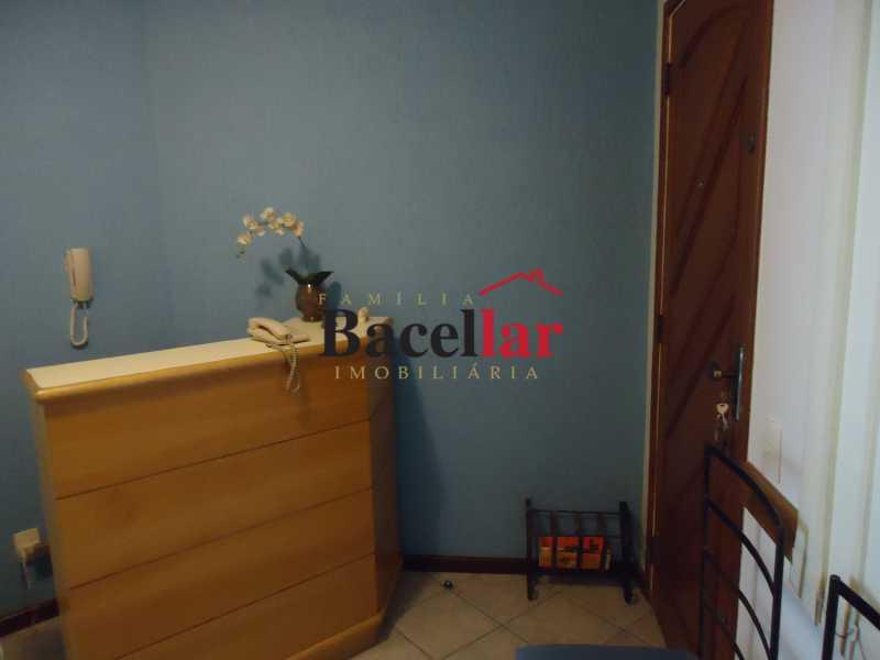 DSC00640 - Sala Comercial 37m² para venda e aluguel Boulevard Vinte e Oito de Setembro,Vila Isabel, Rio de Janeiro - R$ 279.000 - TISL00083 - 4