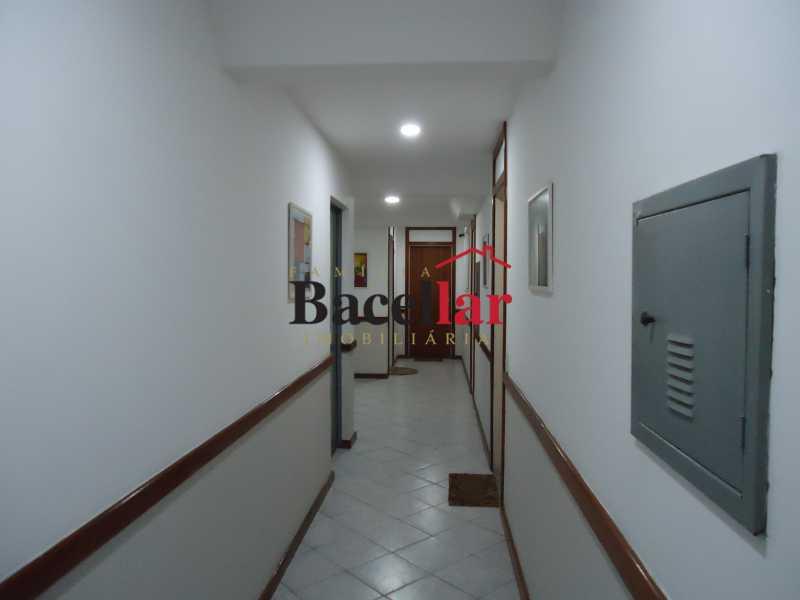DSC00646 - Sala Comercial 37m² para venda e aluguel Boulevard Vinte e Oito de Setembro,Vila Isabel, Rio de Janeiro - R$ 279.000 - TISL00083 - 9