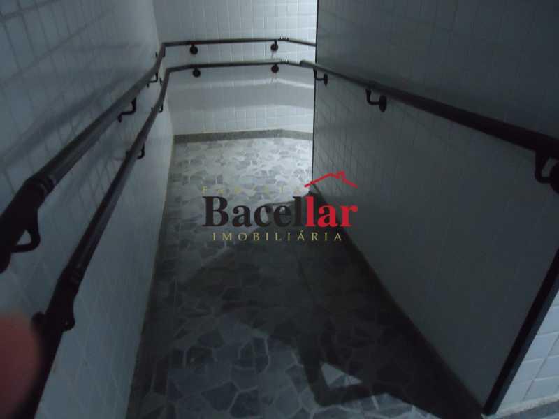 DSC00651 - Sala Comercial 37m² para venda e aluguel Boulevard Vinte e Oito de Setembro,Vila Isabel, Rio de Janeiro - R$ 279.000 - TISL00083 - 11