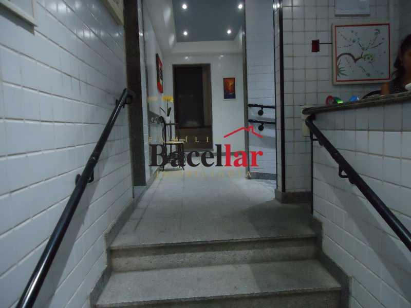 DSC00653 - Sala Comercial 37m² para venda e aluguel Boulevard Vinte e Oito de Setembro,Vila Isabel, Rio de Janeiro - R$ 279.000 - TISL00083 - 12