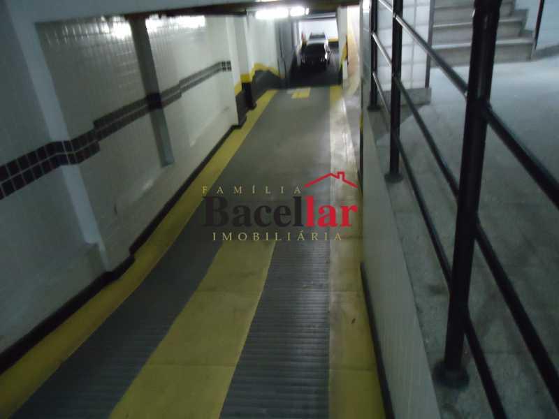 DSC00654 - Sala Comercial 37m² para venda e aluguel Boulevard Vinte e Oito de Setembro,Vila Isabel, Rio de Janeiro - R$ 279.000 - TISL00083 - 13
